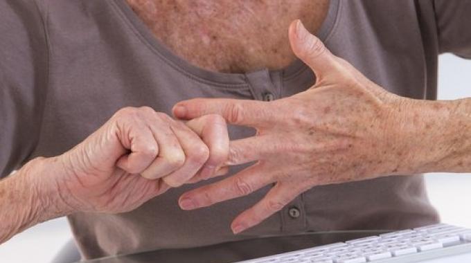 Hausmittel Gegen Entzündungen Im Gelenk